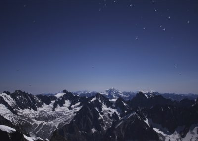 Alpes cc