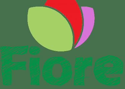 Logo -Fiore-